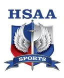 HSAA-Shield-NoText-small-logo