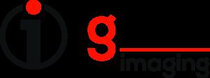 Ignite Imaging