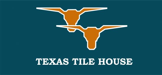 TX Tile House
