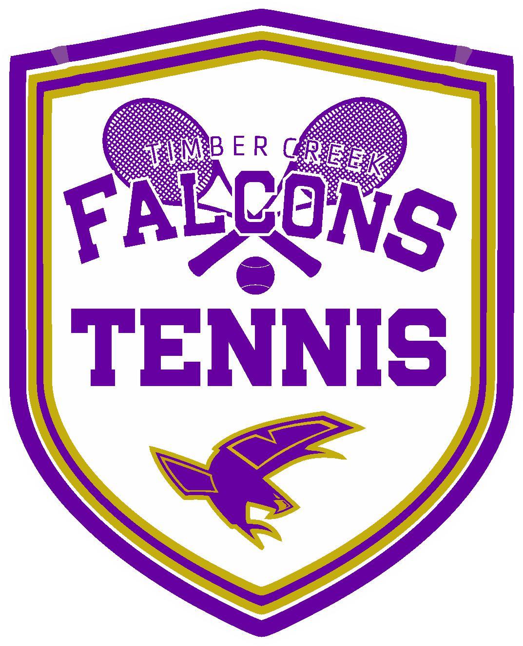 TCHS Tennis