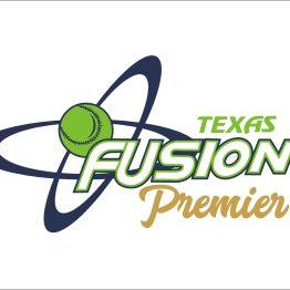Texas Fusion Premier