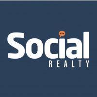 SocialRealty